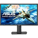 Asus MG28UQ Gaming Monitor 28'' 4K 3840x2160 Gaming Monitor, 1ms, DP, HDMI, USB3.0, Adaptive Sync