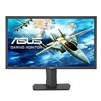 "Asus MG28UQ Ecran PC LED 28"" 3840 x 2160 1 ms HDMI DisplayPort"