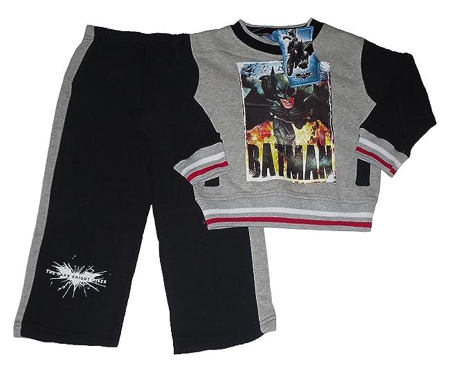 Pants Set Vogholic Unisex Kids Cute Cartoon Bat Fleece Pullover Hoodie