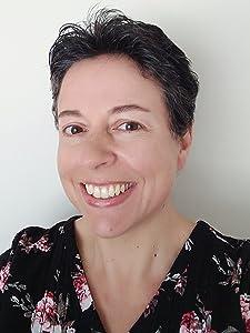 Stephanie Panayi