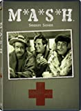 M*A*S*H*: Season 7 (Bilingual)