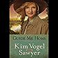 Guide Me Home: A Novel