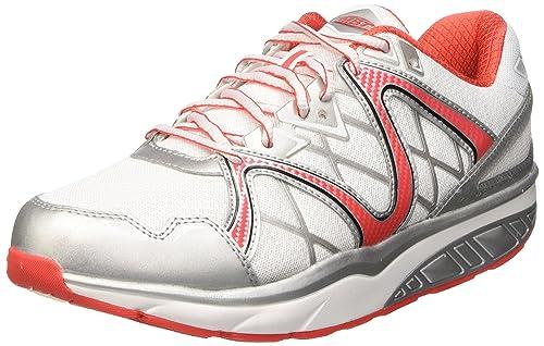 MBT Simba 6, Zapatillas de Deporte para Hombre: Amazon.es: Zapatos y complementos