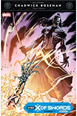 X-Force (2019-) #13 Kindle Edition