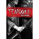 Tengoku
