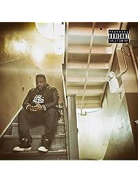 Amazon Com Rap Amp Hip Hop Cds Amp Vinyl Pop Rap Gangsta