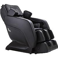 New 2015 Best Massage Chair Recliner 8300