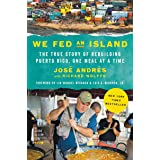 From Strangers to Neighbors: Post-Disaster Resettlement and Development in Honduras (English Edition)