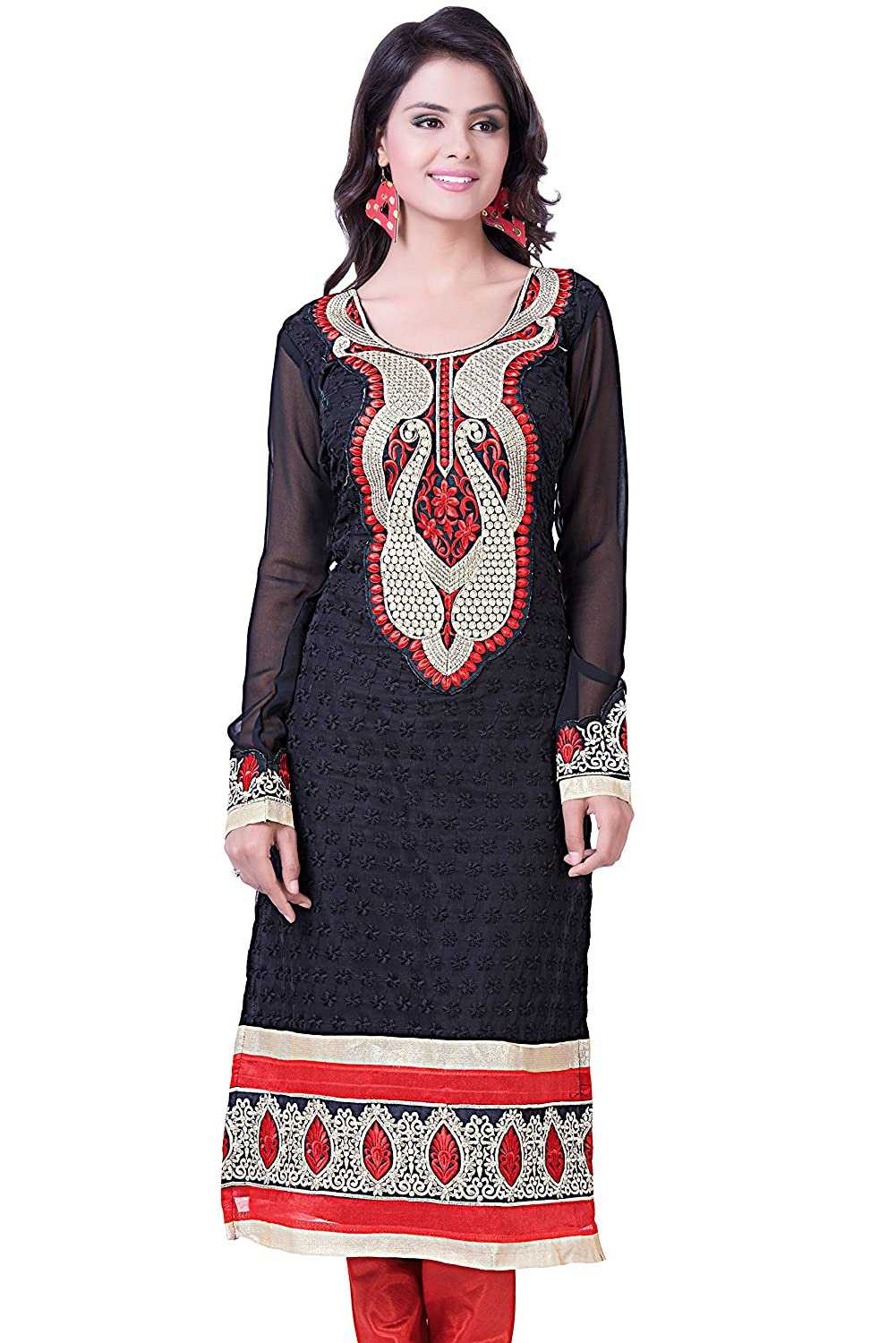 d7f9998fb20 Used Clothes For Sale In Karachi – Rockwall Auction