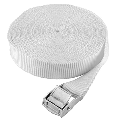 XL Twin To King Mattress Connecting Strap, Twin Bed Connector, XL Twin  Mattress Securing