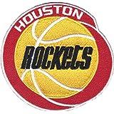 Amazon.com  Vintage 1980s Houston Oilers 3