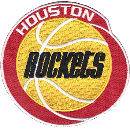 fc75647208b Image Unavailable. Image not available for. Color  Houston Rockets ...