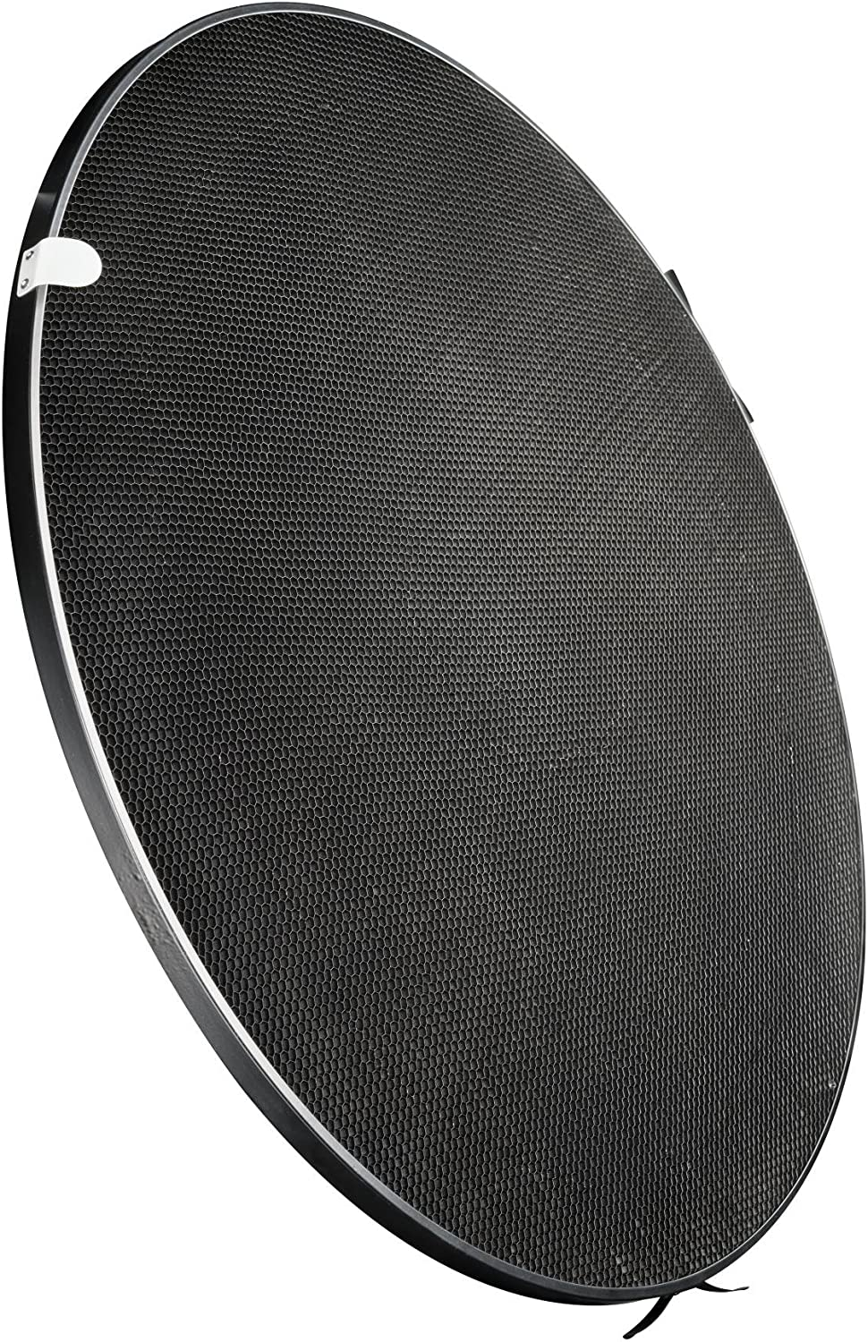 walimex 56cm Honeycomb for Beauty Dish