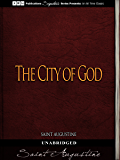 The City of God (illustrated)