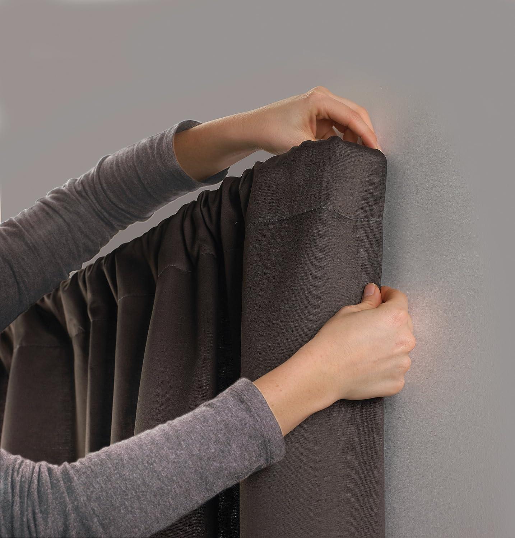 rod room beige paisley polyester best bedroom pattern p curtains darkening curtain