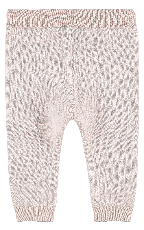 Noppies V/êtements B/éb/é Un V/êtements Enfant Unisex Pantalon Karith