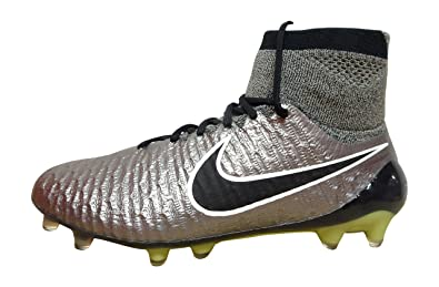 ae56dc3c0c86 Nike Magista OBRA FG Mens Football Boots 641322 Soccer Cleats (US 8