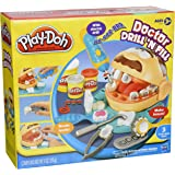 Play-Doh Doctor Drill 'N Fill (Discontinued by manufacturer)