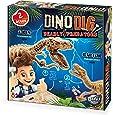 Buki - 2139 - Dino Dig