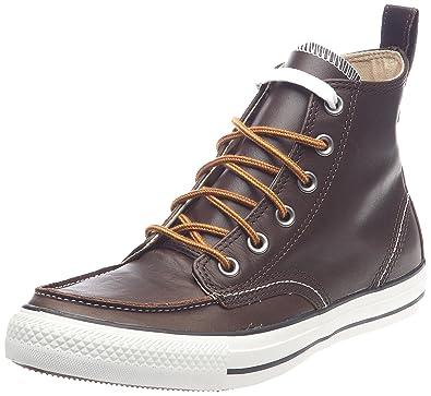 Converse Ctas Boot Hi, Herren Sneakers