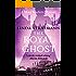 The Royal Ghost (Mina Scarletti Mystery Book 2)
