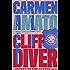 Cliff Diver (Detective Emilia Cruz Book 1)