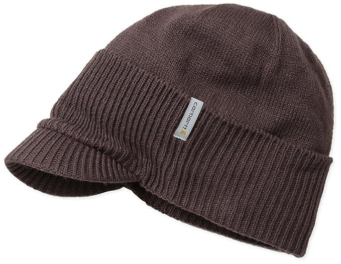 a634da78495d1 Carhartt Women s Delbarton Visor Hat
