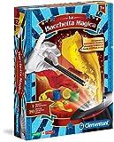Clementoni 12939 - La Bacchetta Magica