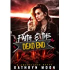 Faith & the Dead End Devils