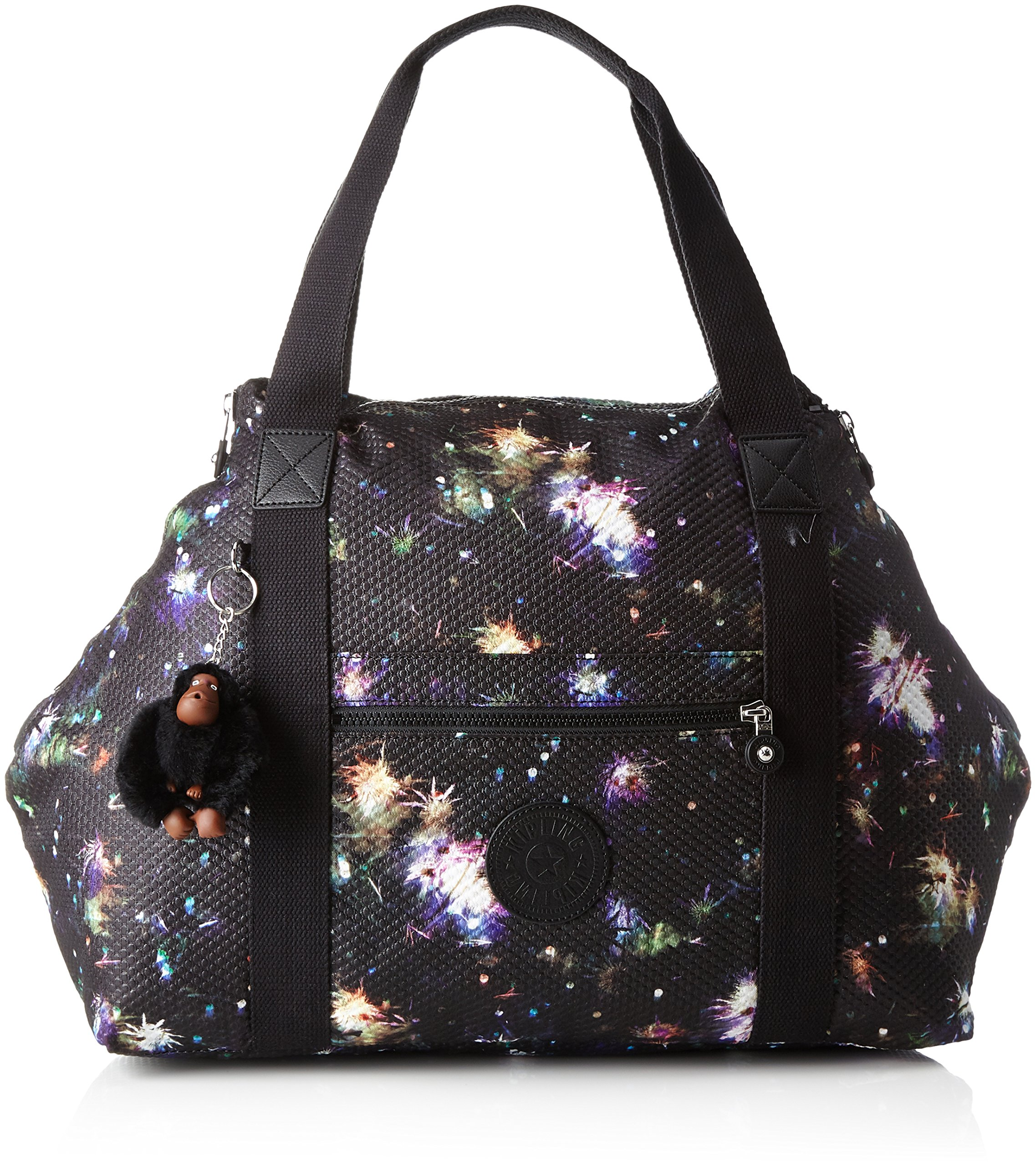 77d7dfc174 Best Rated in Travel Totes   Helpful Customer Reviews - Amazon.co.uk