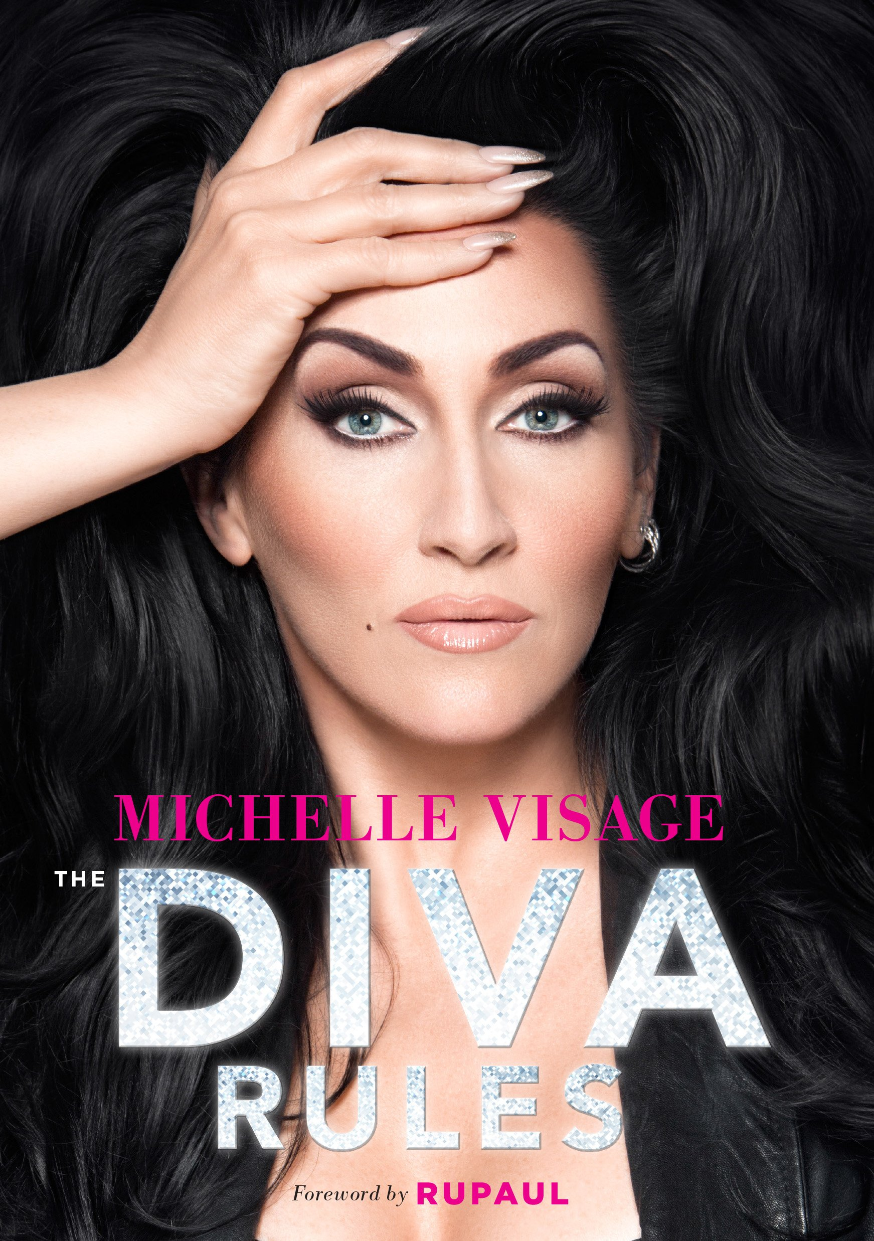 the diva rules ditch the drama find your strength and sparkle