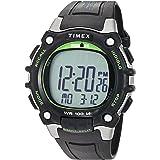 Timex Full-Size Ironman Classic 100 Watch