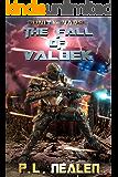 The Fall of Valdek (The Unity Wars Book 1)