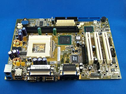 CUW AM MOTHERBOARD DRIVERS FOR WINDOWS DOWNLOAD
