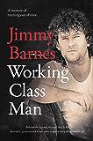 Working Class Man