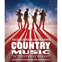 Country Music: Based on a Documentary Film