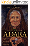 The Gospel of Adara