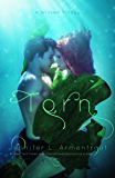 Torn (A Wicked Trilogy Book 2) (English Edition)