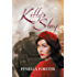 Kitty's Story (The Voyagers Book 3)
