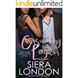 Consuming Logan: A Bachelor of Shell Cove Novel (The Bachelors Of Shell Cove Book 5)