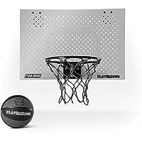 SKLZ Pro aro de baloncesto mini zona de juegos
