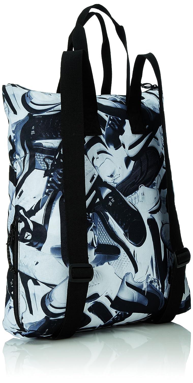 Puma 20 Ltrs Black Women s Backpack Handbag (7430308)  Amazon.in  Bags 47b4c4178784a
