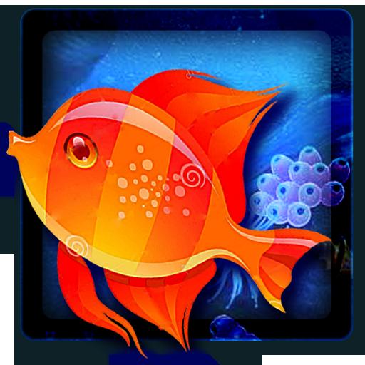 Fish Ban Ca - Ban S