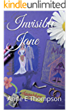 Invisible Jane