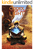 Codex of Light (Tenets of Exile Book 1)