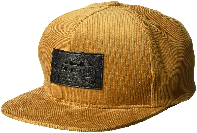 cad87d9245ce5 Amazon.com   KAVU Swansea Headwear - Navy - One Size   Sports   Outdoors