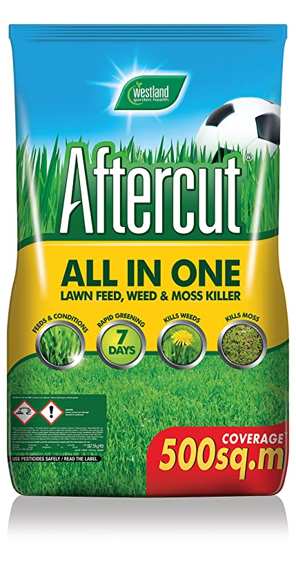 Image result for aftercut all in one