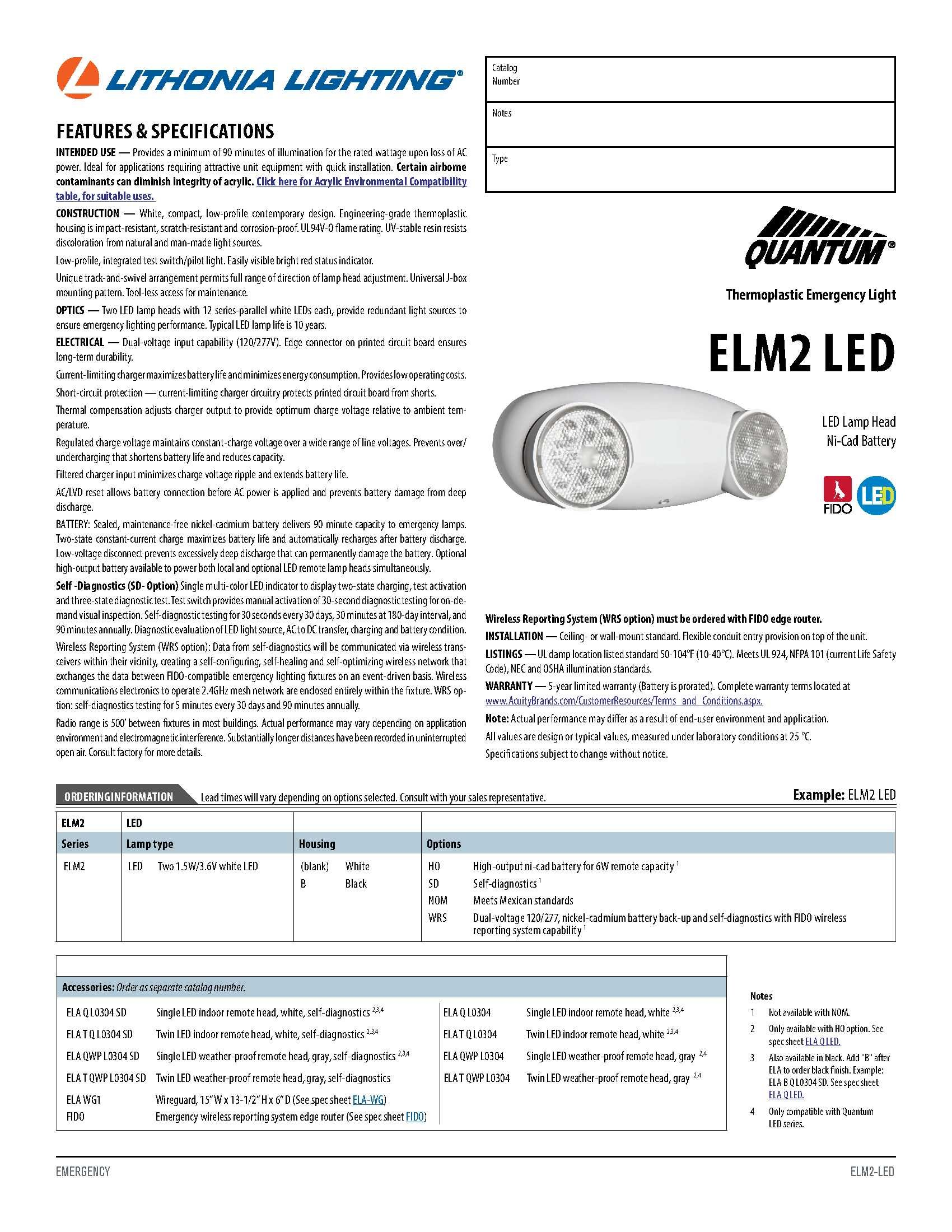 loftek led flood light manual