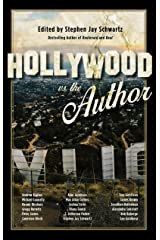 Hollywood vs. The Author Paperback