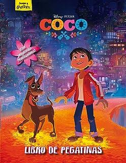 Conjunto de 9 juegos de figuras de acción Coco modelo muñeca ...